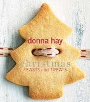 Christmas Feasts And Treats
