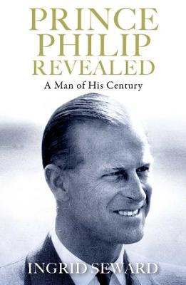 Prince Philip Revealed A Man of His Century