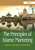 Principles Of Islamic Marketing, The