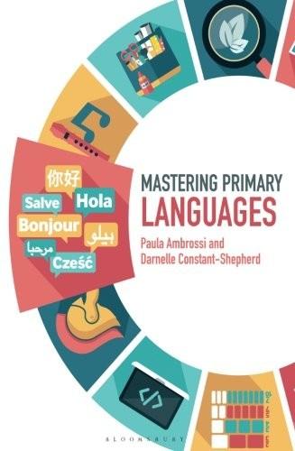 Mastering Primary Languages