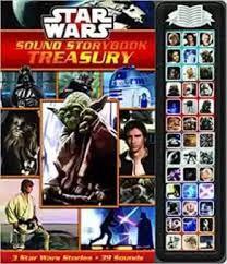 STAR WARS SAGA : FOLLOW THE FORCE