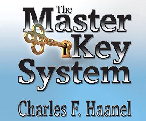 Master Key System, The