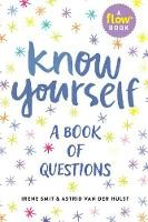 Know Yourself A Book of Questions