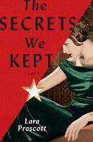 The Secrets We Kept (Exp)