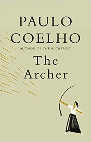 The Archer (EXP)