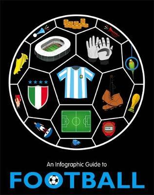 Football (An Infographic Guide to)