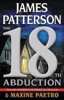 The 18th Abduction (International)