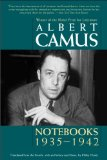 Notebooks, 1935-1942: Volume 1
