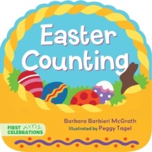 Easter Counting (First Celebrations)