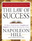 The Law Of Success: The Master Wealth-Builder's Co