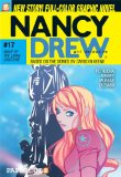 Nancy Drew #17: Night Of The Living Chatchke (Nancy Drew Graphic Novels: Girl Detective)