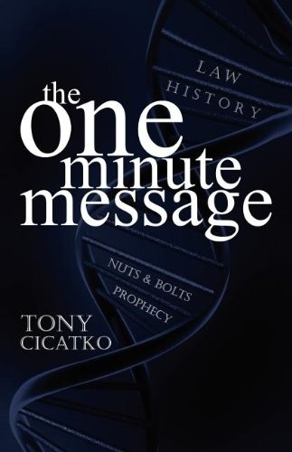 One Minute Message, The