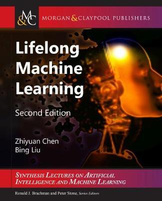 Lifelong Machine Learning 2Nd Edition