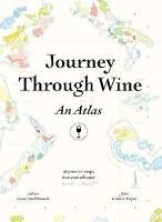 Journey Through Wine
