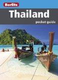 Berlitz: Thailand Pocket Guide (Berlitz Pocket Guides)