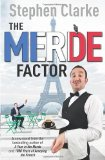 The Merde Factor