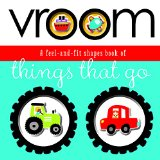 Vroom (Feel And Fit)