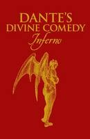Dante's Divine Comedy Inferno