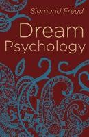 Dream Psychology: