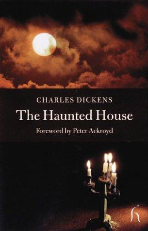 The Haunted House (Hesperus Classics)