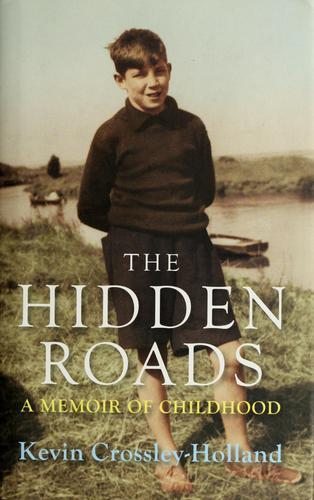 The Hidden Roads