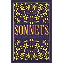 Sonnets (Evergreens)