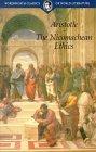 The Nicomachean Ethics (Wordsworth Classics) (Wordsworth Classics)