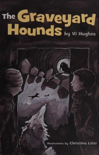 The Graveyard Hounds