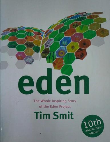 Eden: Updated Edition