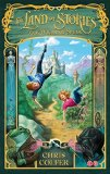 Land Of Stories: The Wishing Spell, The
