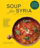 Soup For Syria: Building Peace Through Food