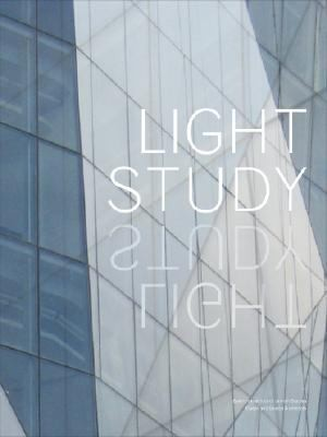 The New Spertus Institute: A Study In Light By Krueck & Sexton Architects