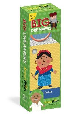 Big Dreamers: Big Dreamers