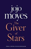 The Giver of Stars (EXP)