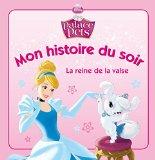 Palace Pets- La Reine De La Valse