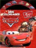 Wd Pixar- Cars