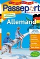 2019 PASSEPORT - ALLEMAND DE LA 6E A LA 5E OU DE LA 5E A LA 4E