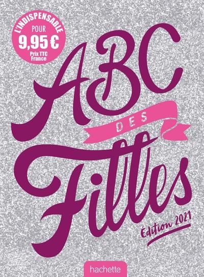 ABC des filles