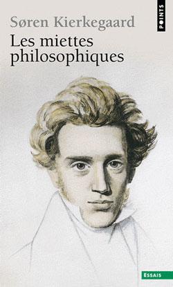 Les Miettes Philosophiques