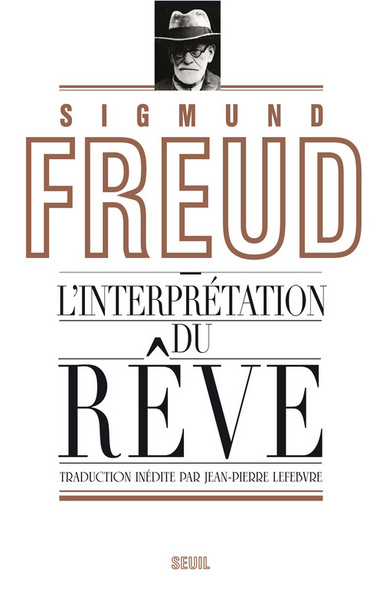 L'interpretation Du Reve