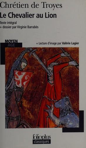 Le Chevalier Au Lion, Texte Intégral