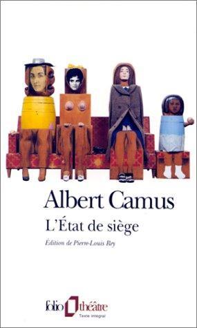 L Etat, L' (French Edition)