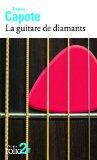 La Guitare De Diamants (Et Autres Nouvelles)