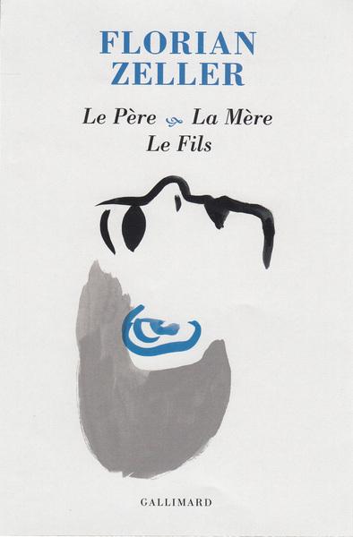 Le Pere - La Mere - Le Fils