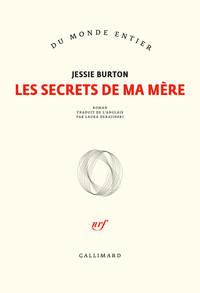 Les Secrets De Ma Mere
