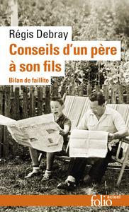 Conseils D'un Pere A Son Fils - Bilan De Faillite
