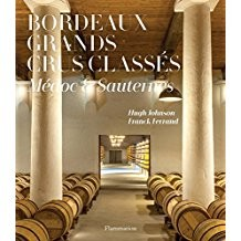 Bordeaux Grands Crus Classes 1855: Medoc Et Sauternes: Red And White Wines Of The Medoc And Sauterne