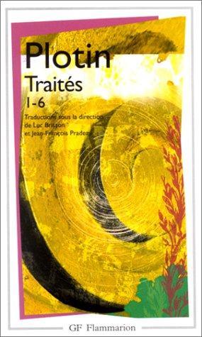 Traités, 1-6
