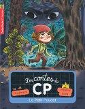 Les Contes Du Cp-12-Le Petit Poucet