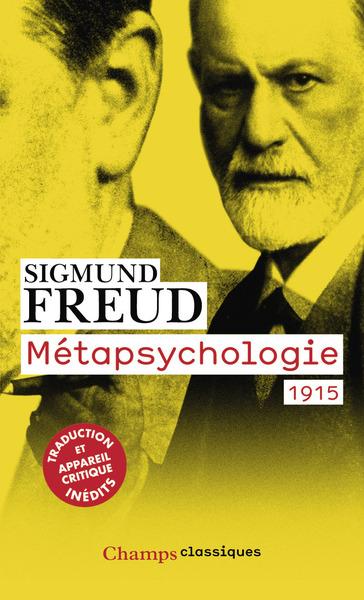 Metapsychologie 2012